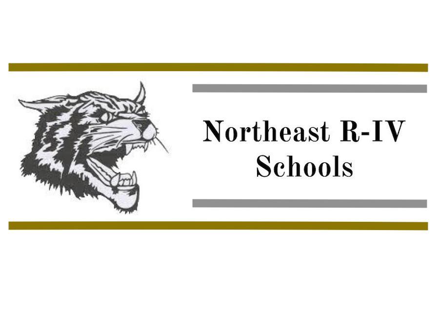 Northeast Randolph Co. R-IV